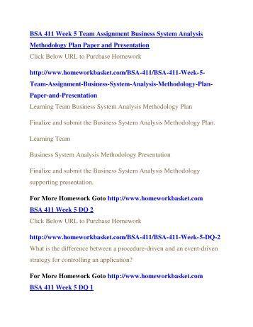 INFORMATION DESIGN PERSPECTIVES  MIS     Group   Blog Report