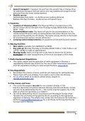 OSLO NOR - Page 4