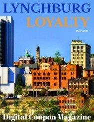 Lynchburg Digital Coupon Magazine 1-PRINT FRIENDLY