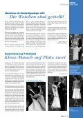 Martin Klose Kristina Mauch Modern Dance Force ist - DTV - Page 3