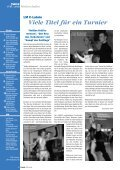 Martin Klose Kristina Mauch Modern Dance Force ist - DTV - Page 4