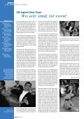 Martin Klose Kristina Mauch Modern Dance Force ist - DTV - Page 6