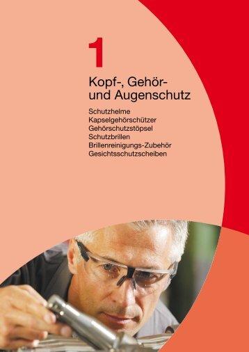01-Kopf_Geh%C3%B6r_und_Augenschutz.pdf