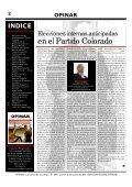 en el Partido Colorado - Page 2