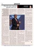 en el Partido Colorado - Page 4