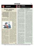 en el Partido Colorado - Page 5
