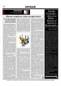 en el Partido Colorado - Page 6