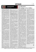 en el Partido Colorado - Page 7