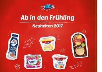 Emmi_Salesfolder_Neuheiten_Frühling17_DE_lq