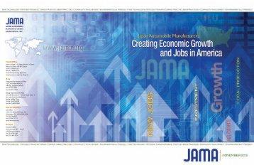 2012 - Jama