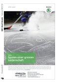 Saisonheft 2011-12 - EHC Uzwil - Seite 4