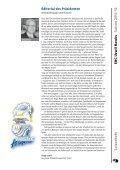 Saisonheft 2011-12 - EHC Uzwil - Seite 5