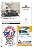 Saisonheft 2011-12 - EHC Uzwil - Seite 6