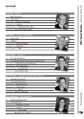 Saisonheft 2011-12 - EHC Uzwil - Seite 7