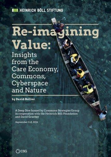 re-imagining-value-report