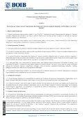 http://www.caib.es/eboibfront/pdf/ca/2017/18/971513 - Page 2