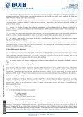 http://www.caib.es/eboibfront/pdf/ca/2017/18/971513 - Page 6