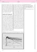 Pharmakokinetische Aspekte zur Findung des geeigneten ... - Page 2
