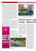 5,04 MB - Zwettl - Seite 4