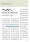 stahlmarkt 3.2017 (März) - Seite 6