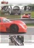Artikel lesen - Fahlke Larea GT1 - Page 2
