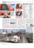 Artikel lesen - Fahlke Larea GT1 - Page 3