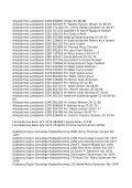 Inddragelse af uidentificerede konti i pengeinstitutter mv - Page 2