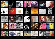 Programm zum download - Atelierschule Zürich
