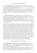 winter miscellany - Gert Jan Bestebreurtje - Page 4