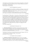winter miscellany - Gert Jan Bestebreurtje - Page 7