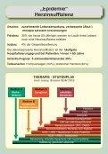 CRT- Ambulanz - Kardiologie Innsbruck - UKI - Seite 2