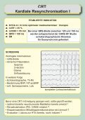 CRT- Ambulanz - Kardiologie Innsbruck - UKI - Seite 5