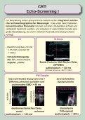 CRT- Ambulanz - Kardiologie Innsbruck - UKI - Seite 7