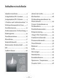 Advent 2010 - Merten-Mooses - Seite 2