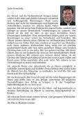 Advent 2010 - Merten-Mooses - Seite 3