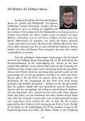 Advent 2010 - Merten-Mooses - Seite 4