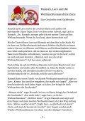 Advent 2010 - Merten-Mooses - Seite 7