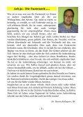 OSTERN 2012 - Merten-Mooses - Seite 3