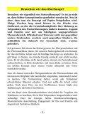 OSTERN 2012 - Merten-Mooses - Seite 5