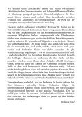 OSTERN 2012 - Merten-Mooses - Seite 6