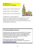 OSTERN 2012 - Merten-Mooses - Seite 7