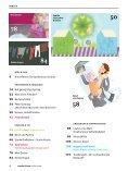 Patchwork- familien - marketing Deutscher Kinderschutzbund - Seite 2
