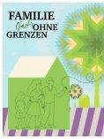 Patchwork- familien - marketing Deutscher Kinderschutzbund - Seite 4