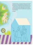 Patchwork- familien - marketing Deutscher Kinderschutzbund - Seite 5