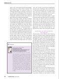 Patchwork- familien - marketing Deutscher Kinderschutzbund - Seite 6