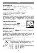 DKW Echo - Seelsorgebereich Bornheim-Vorgebirge - Seite 6