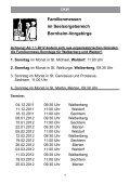 DKW Echo - Seelsorgebereich Bornheim-Vorgebirge - Seite 7