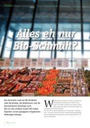 bio_Jänner 17_BIO-Schmäh