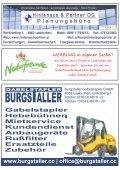 18.09.2011 Bert Rienesch (Gr. Priel) und Tassilo - Naturfreunde ... - Seite 2