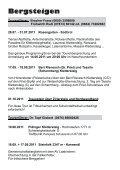 18.09.2011 Bert Rienesch (Gr. Priel) und Tassilo - Naturfreunde ... - Seite 3